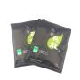 Broga Agarwood Oolong Tea - Diuretic and Detoxification
