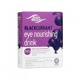 Berry Bright, eye supplements, eye vitamins, vision care, eye health