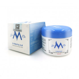 Dr.M Plus Multipurpose Skin Repair Cream