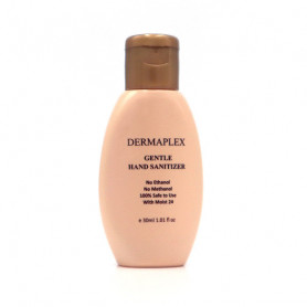 Dermaplex Gentle Hand Sanitizer 30ml