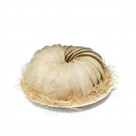 BZG Premium 5A Bird's Nest 250g (34 pieces)