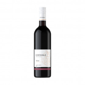 Edenvale Alcohol Removed Wine - Shiraz