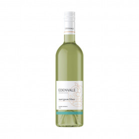 Edenvale Alcohol Removed Wine - Sauvignon Blanc