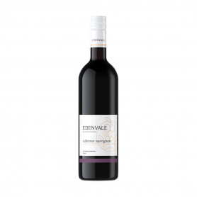 Edenvale Alcohol Removed Wine- Cabernet Sauvignon