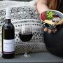 Edenvale Alcohol Removed Wine - Shiraz
