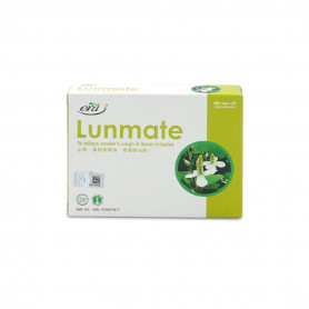 LUNMATE | Strengthen Lungs | lung pneumonia | Cleanliness of Lungs | weakness of the lungs| cough | emphysema | lung infection
