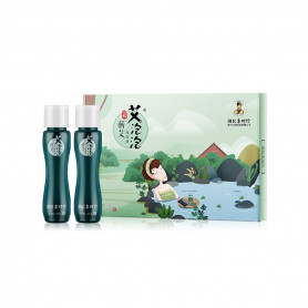 QIAI SPA Powder