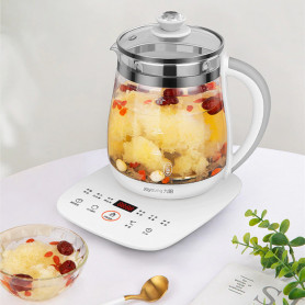 Joyoung Electric Health Kettle