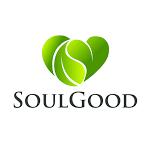 Soul Good