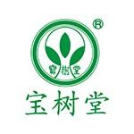 Bao Shu Tang