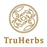 TruHerbs