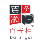 BaiZiGui Chinese Herbs