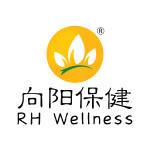 RH Wellness